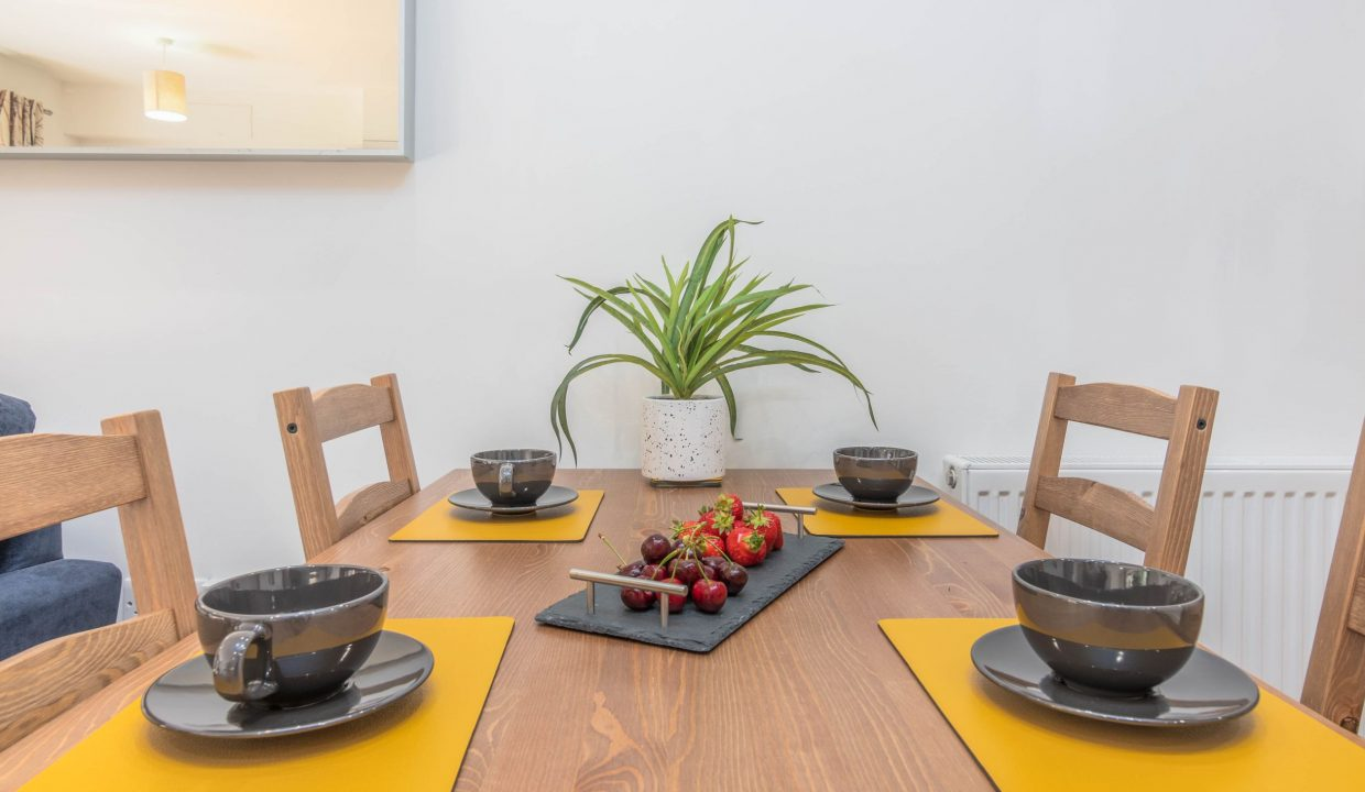 lyter-living-rentals-oxford-wharf-house-10