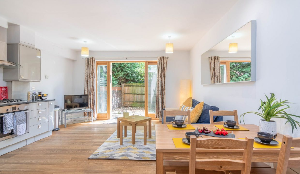lyter-living-rentals-oxford-wharf-house-2