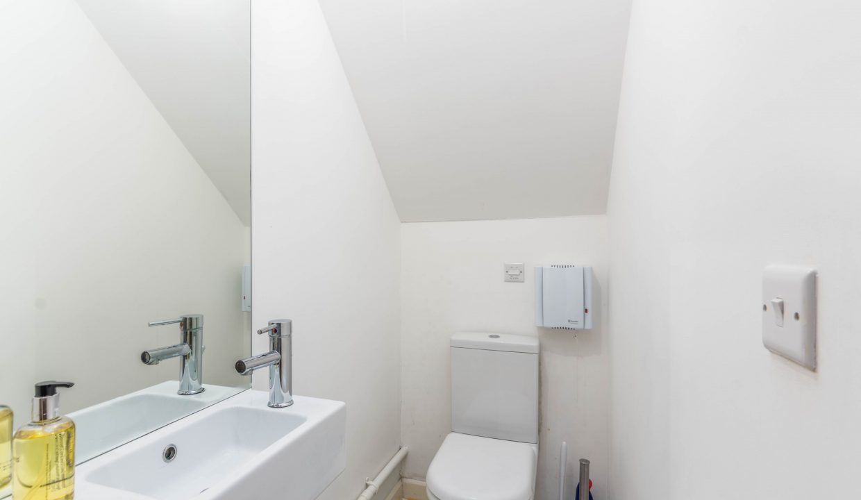 lyter-living-rentals-oxford-wharf-house-29