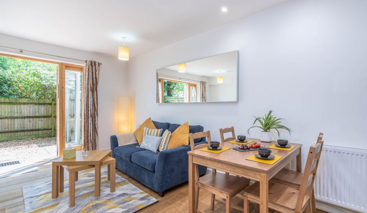 lyter-living-rentals-oxford-wharf-house-3