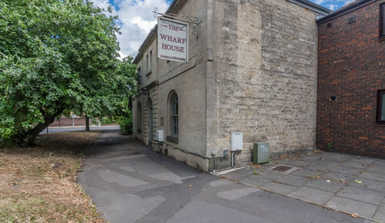 lyter-living-rentals-oxford-wharf-house-30
