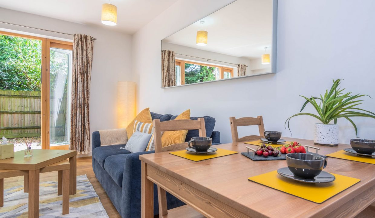 lyter-living-rentals-oxford-wharf-house-9