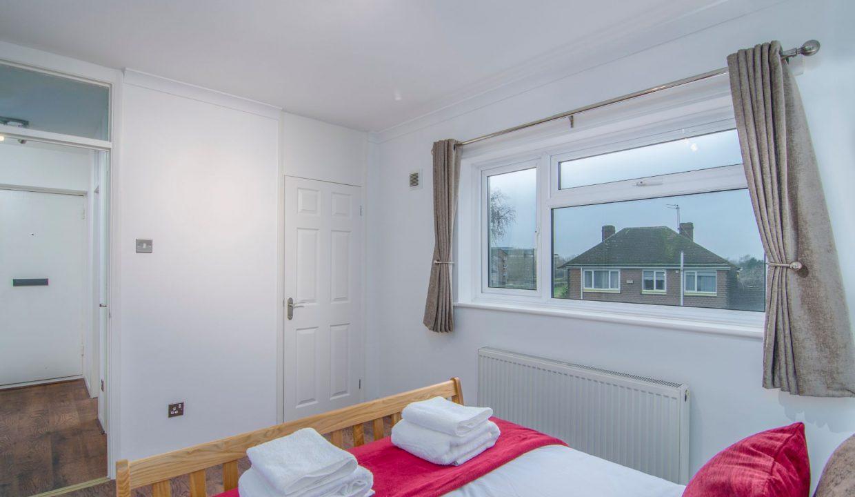 lyter-living-heathrow-business-apartment-10