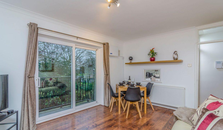 lyter-living-heathrow-business-apartment-3