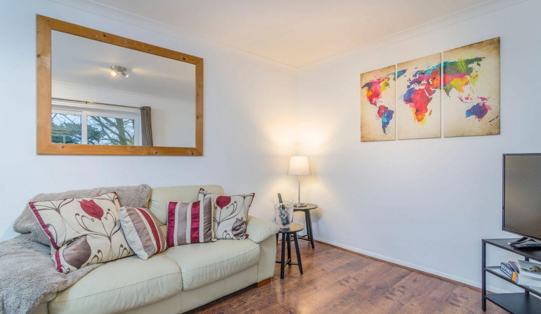 lyter-living-heathrow-business-apartment-4