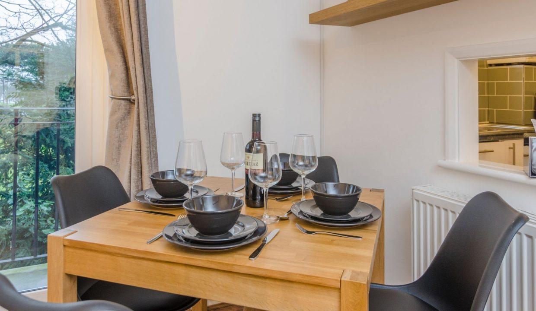 lyter-living-heathrow-business-apartment-5