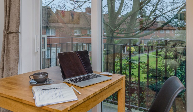 lyter-living-heathrow-business-apartment-6