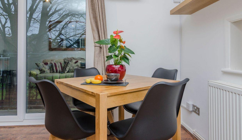 lyter-living-heathrow-business-apartment-7
