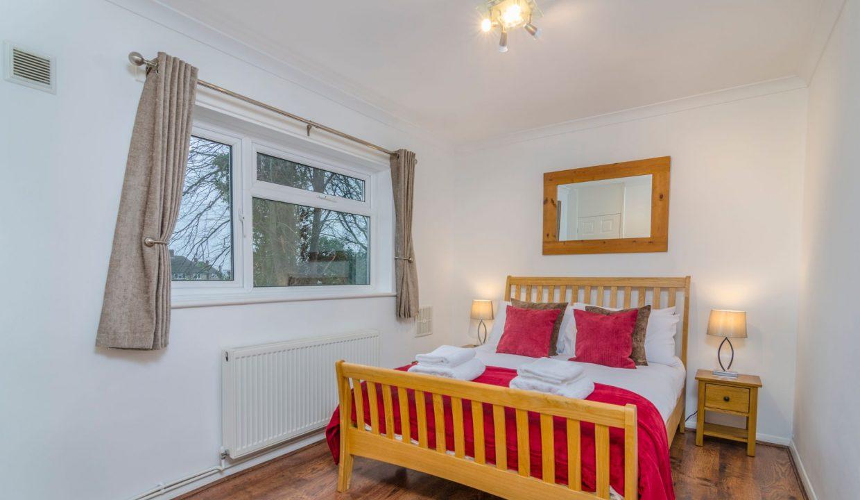 lyter-living-heathrow-business-apartment-9