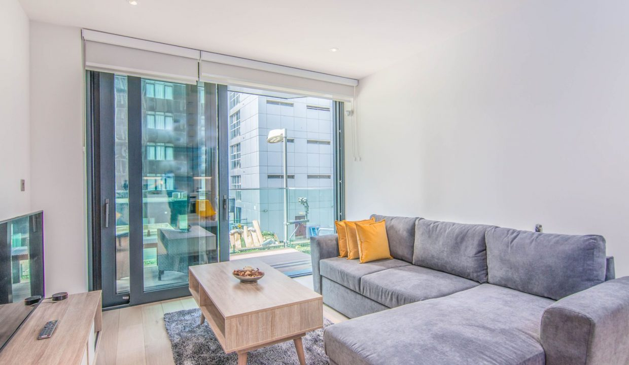lyter-living-wembley-arena-apartment-10
