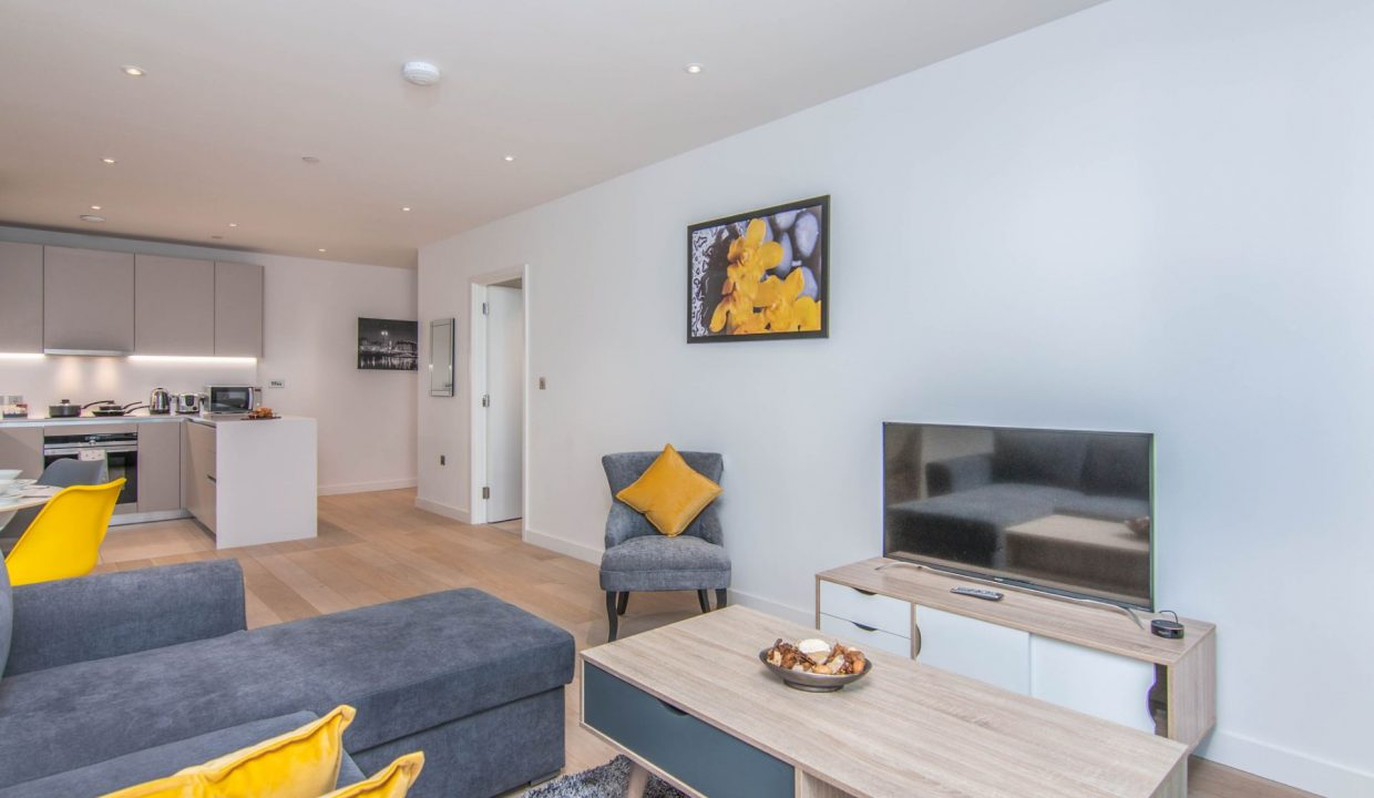 lyter-living-wembley-arena-apartment-11