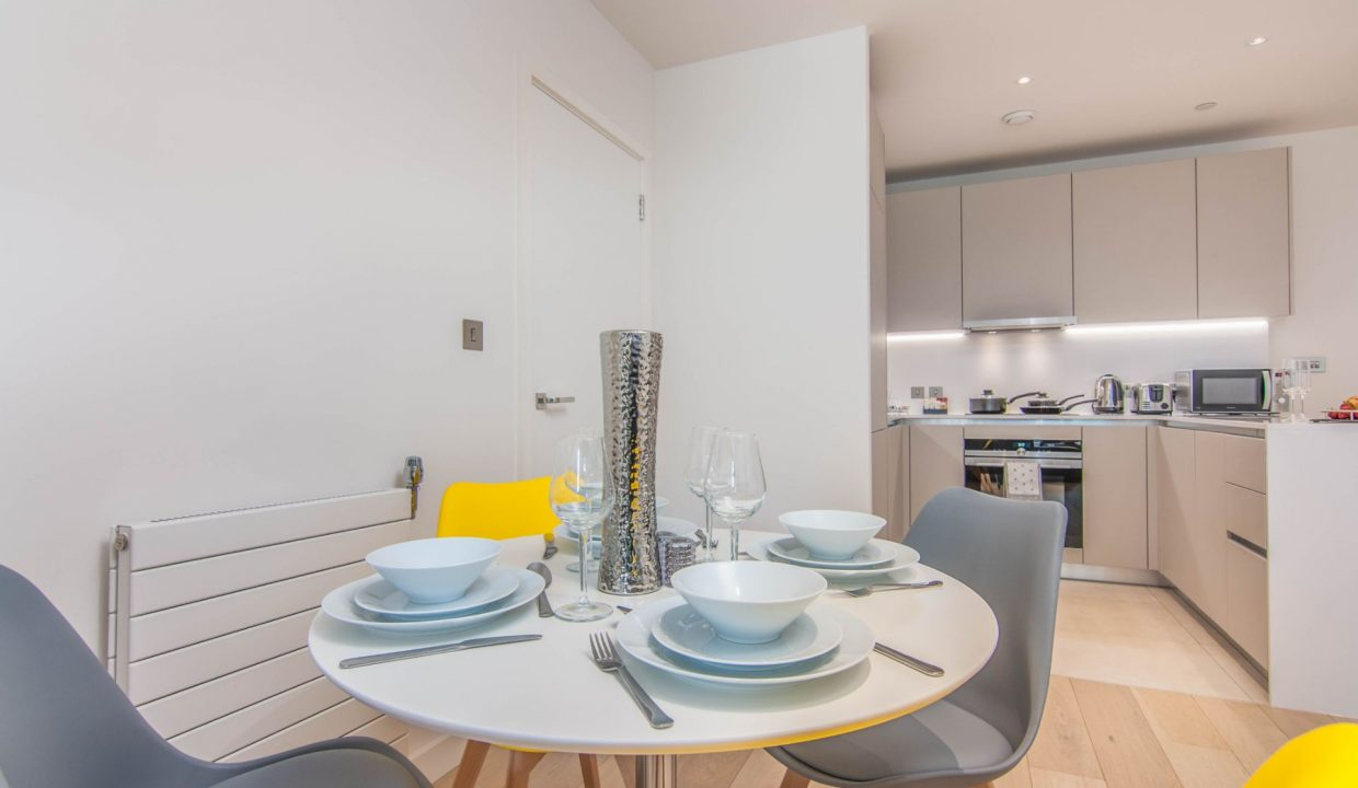 lyter-living-wembley-arena-apartment-15