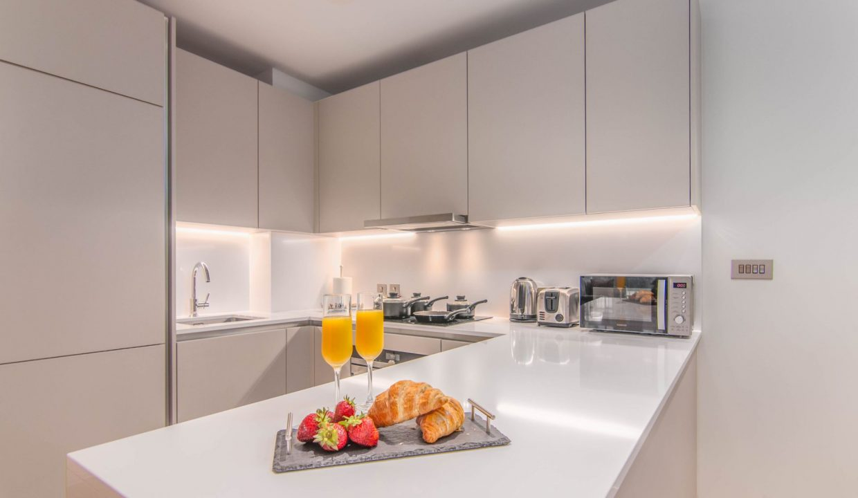 lyter-living-wembley-arena-apartment-16