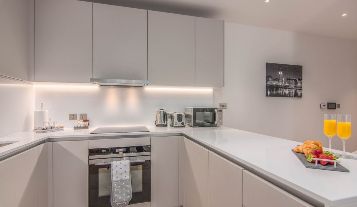 lyter-living-wembley-arena-apartment-17