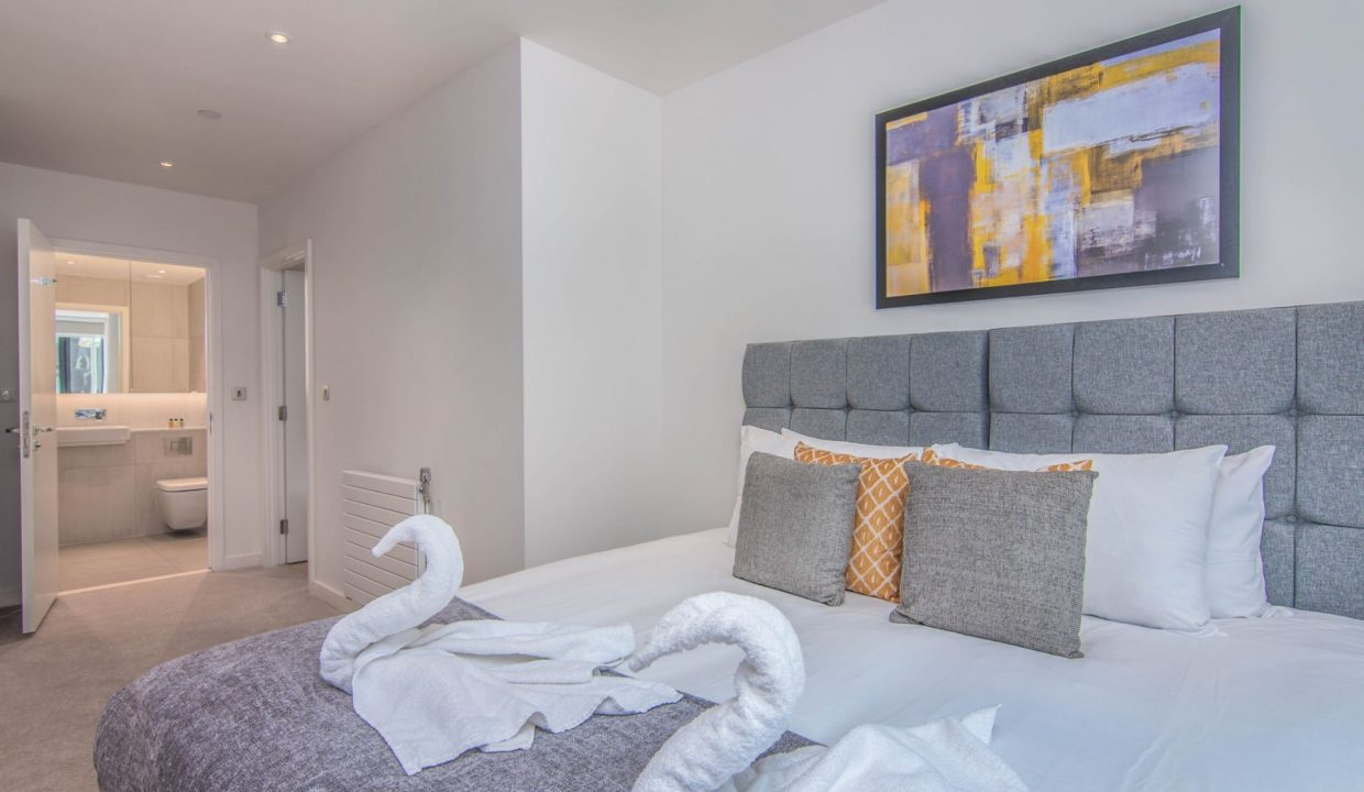 lyter-living-wembley-arena-apartment-19