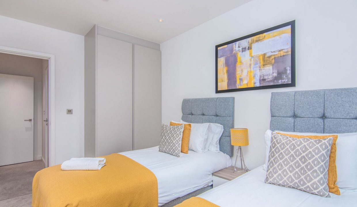 lyter-living-wembley-arena-apartment-2