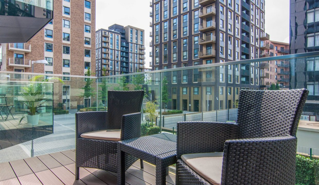 lyter-living-wembley-arena-apartment-20