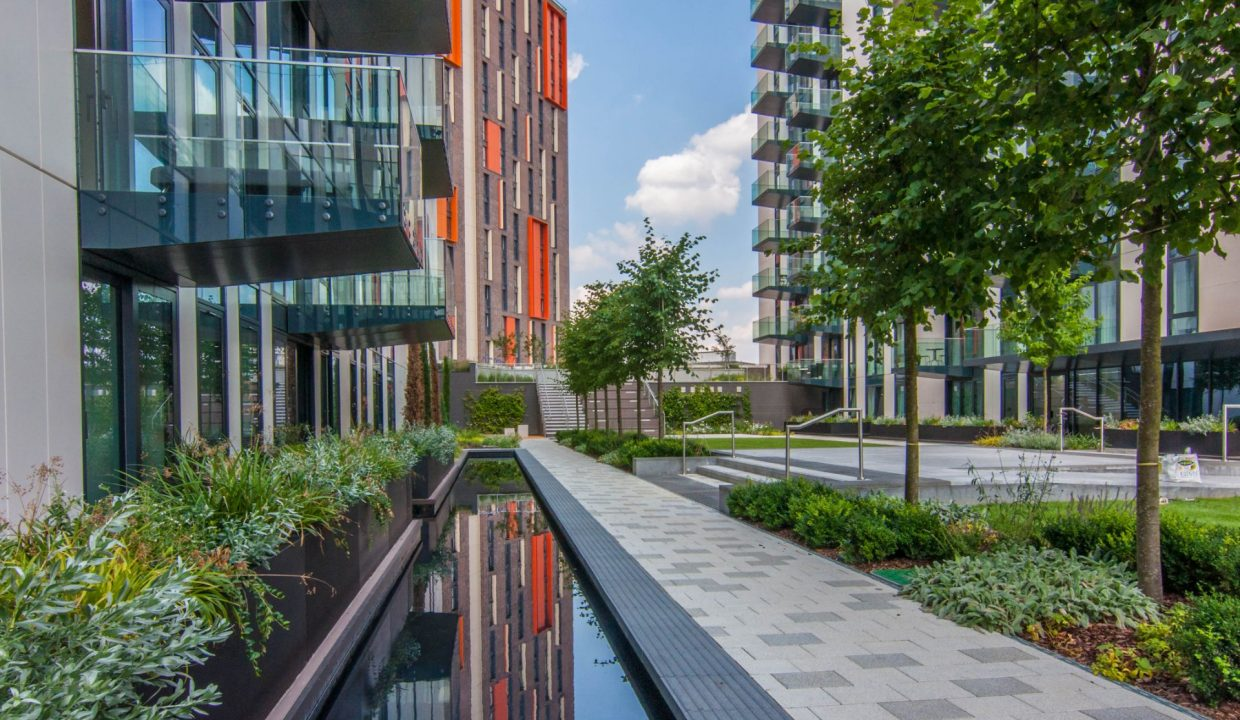 lyter-living-wembley-arena-apartment-21