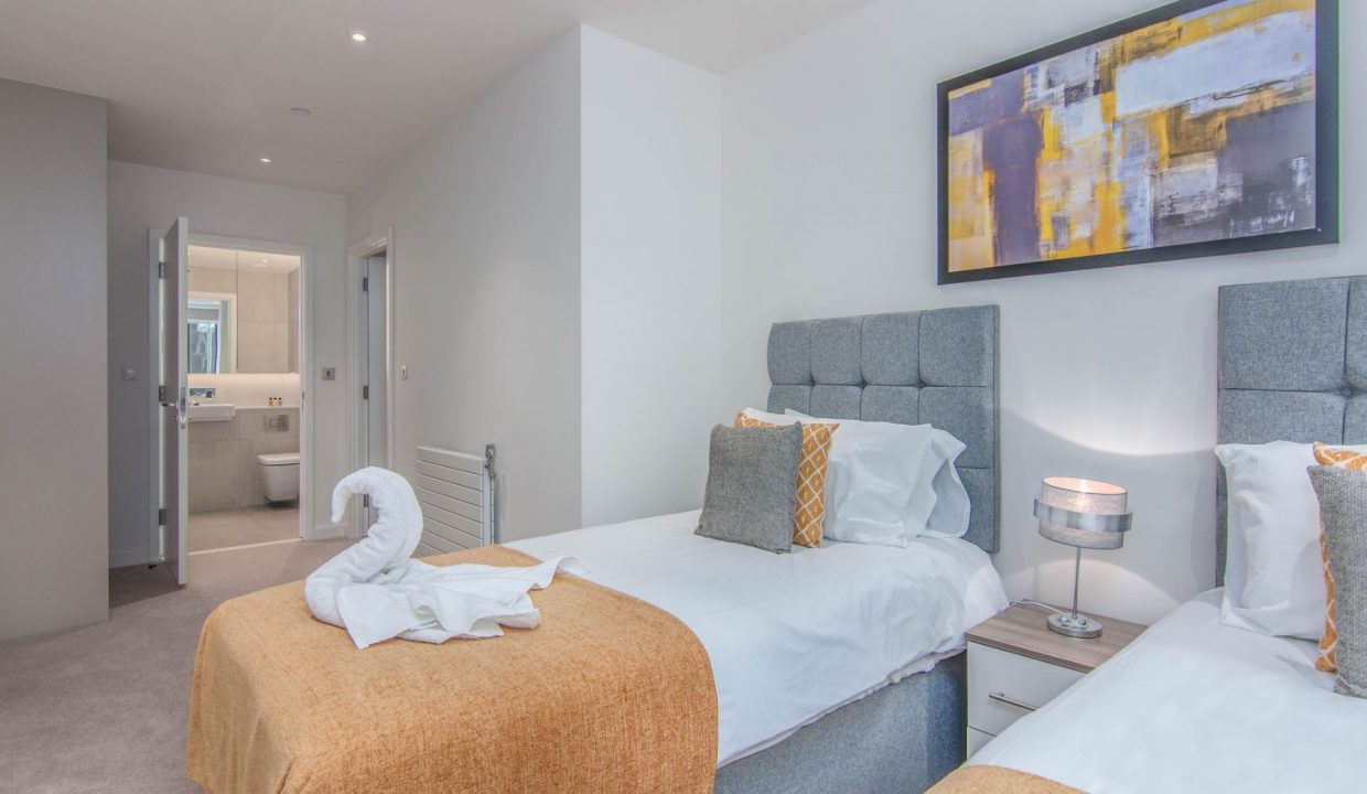 lyter-living-wembley-arena-apartment-7