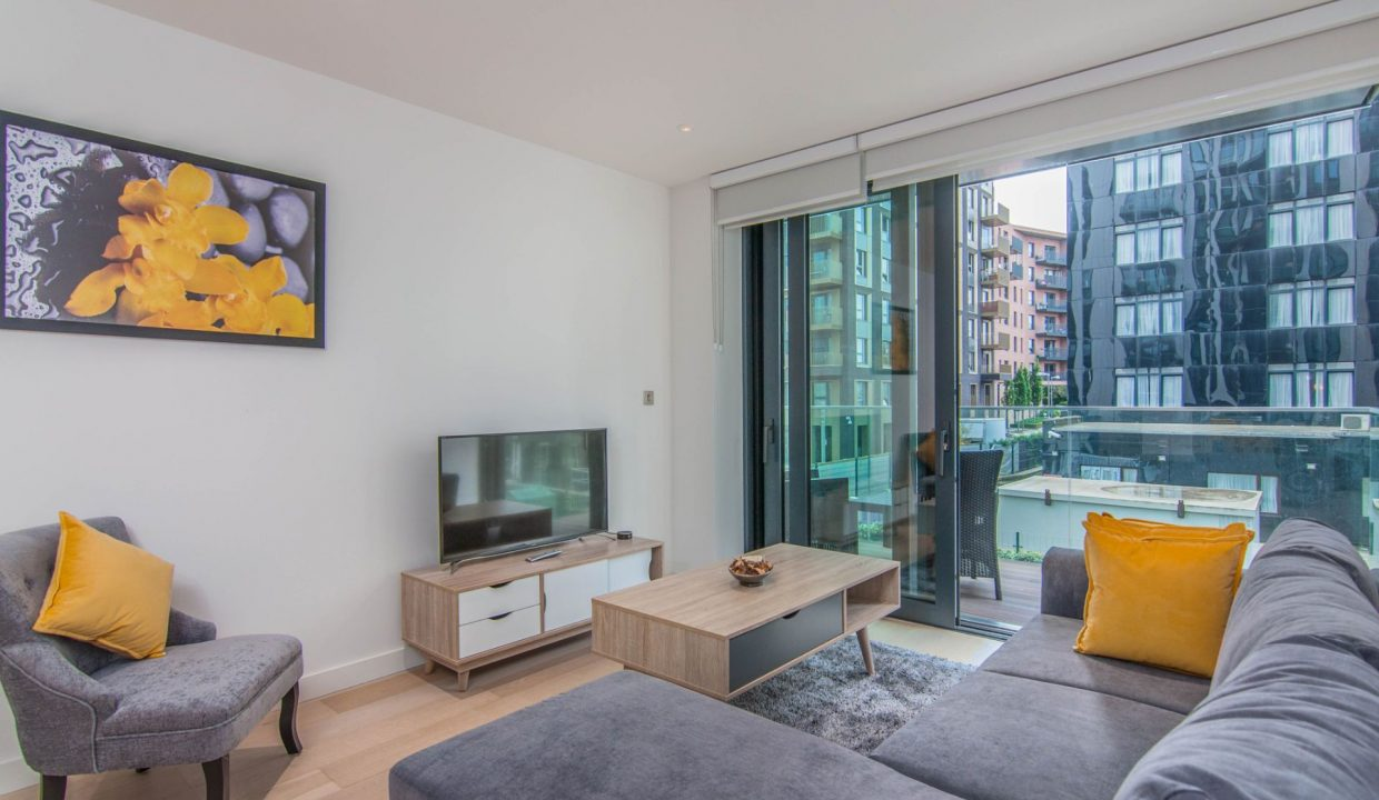 lyter-living-wembley-arena-apartment-9