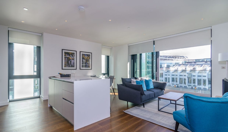 lyter-living-wembley-stadium-apartment-1
