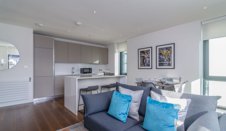 lyter-living-wembley-stadium-apartment-2