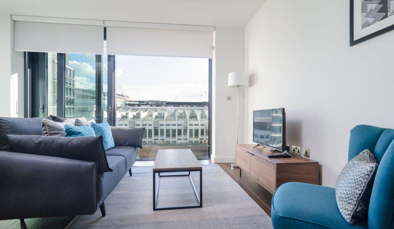 lyter-living-wembley-stadium-apartment-3