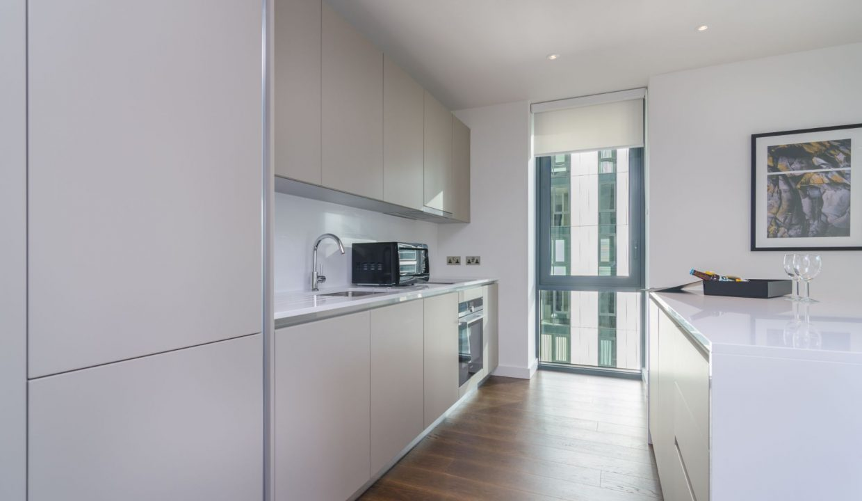 lyter-living-wembley-stadium-apartment-4