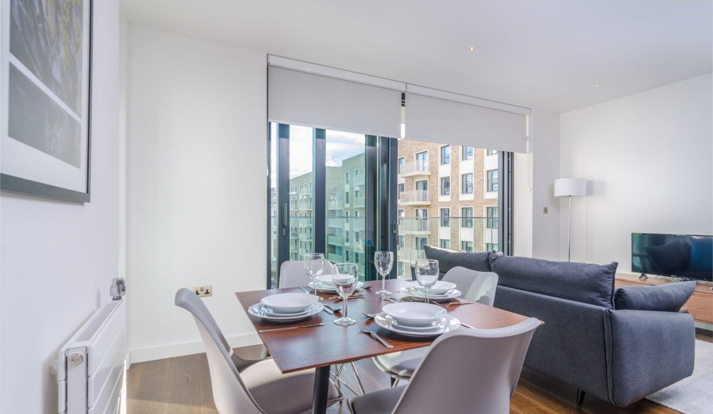 lyter-living-wembley-stadium-apartment-5